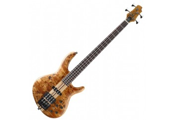 Cort ABMP1 OPBB - Bas Gitar