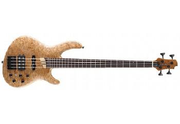 Cort ABMP2 OPN - Bas gitar