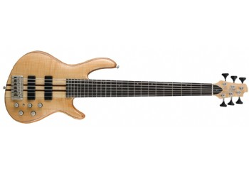 Cort A6 OPN - 6 Telli Bas Gitar