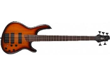 Cort B5 TAB - 5 telli bas gitar