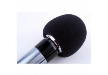 Proel WS6BK Tekli - Mikrofon Süngeri