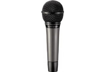 Audio-Technica ATM410 - Dinamik Mikrofon