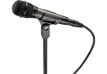 Audio-Technica ATM610 - Dinamik Mikrofon