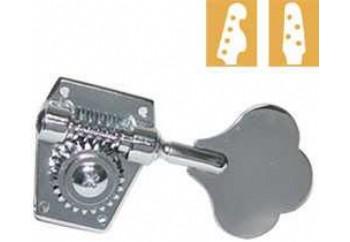Dr. Parts BMH1530CRR2L2 - Bas Gitar Akort Burgusu