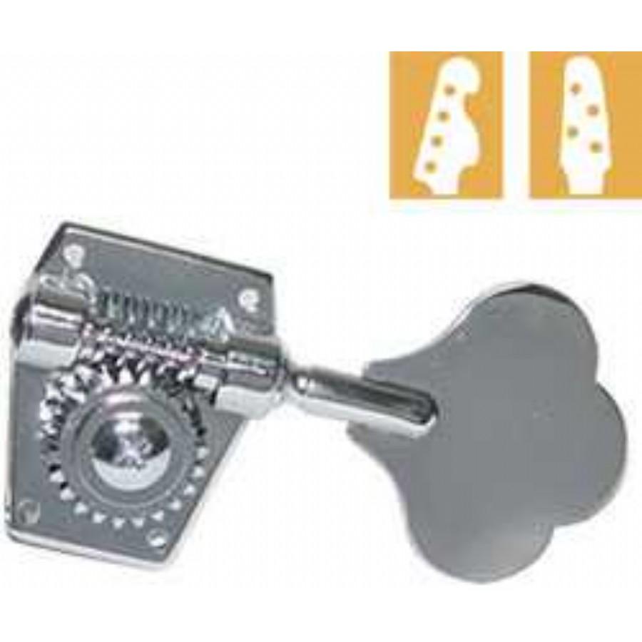 Dr. Parts BMH1530CRR2L2