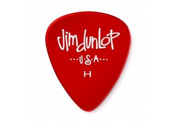 Jim Dunlop GELS Standard H - 1 Adet - Pena
