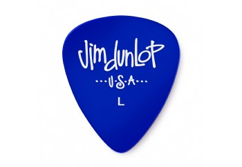 Jim Dunlop GELS Standard L - 1 Adet - Pena