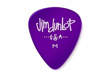 Jim Dunlop GELS Standard M - 1 Adet - Pena
