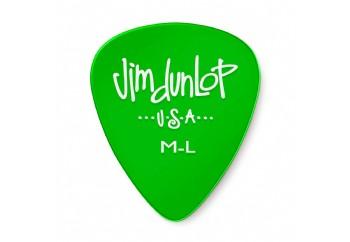 Jim Dunlop GELS Standard M-L - 1 Adet - Pena