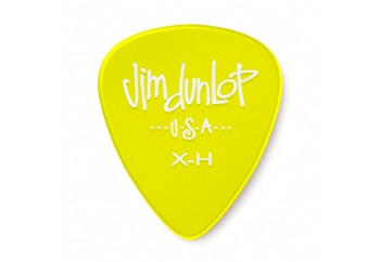 Jim Dunlop GELS Standard X-H - 1 Adet - Pena