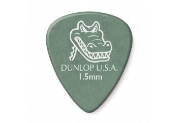 Jim Dunlop Gator Grip Standard 1.5mm - 1 Adet - Pena