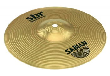 Sabian SBR Splash 10 inch - Splash
