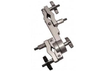 Maxtone 68A Metal Clamp - Bağlantı Aparatı