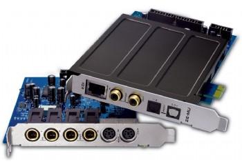 E-MU 1212M PCI - Ses Kartı