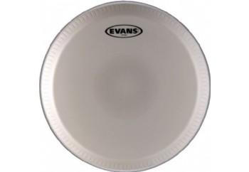 Evans EC0975 Conga Head Standart  - Tumba Derisi 9.75 inch