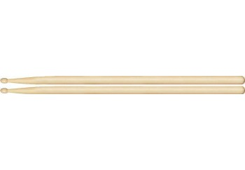 Vic Firth American Custom SD9 Driver - Baget