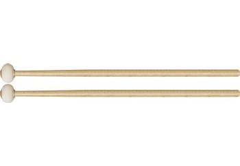 Vic Firth American Custom Timpani T4 - Timpani Tokmağı