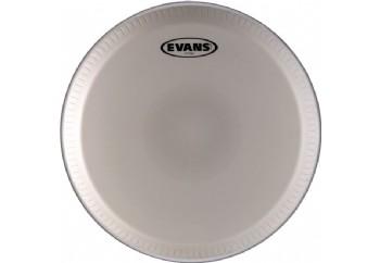 Evans EC1175E Conga Head - Tumba Derisi 11.75