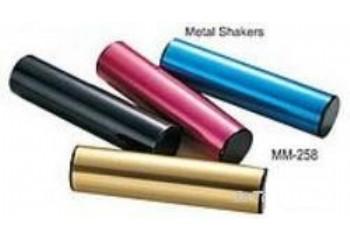 Maxtone MM258 - Metal Shaker