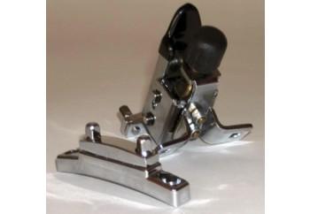 Maxtone 555A - Trampet Kort Mekanizması ve Karşılığı