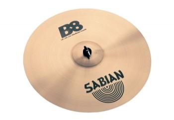 Sabian B8 Medıum Crash 18 inch - Crash