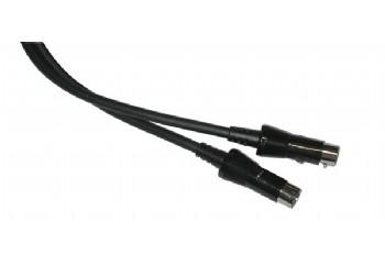 Roland GKC-3/-5/-10 13-Pin Cables GKC-5 (5 metre) - Manyetik Kablosu