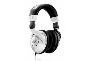 Behringer HEADPHONES HPS3000 - Referans Kulaklık