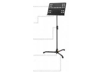 Hercules BS311B Music Stand - Nota Sehpası