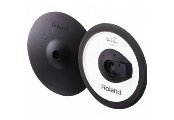 Roland CY-15R V-Cymbal Ride  15 inç - Elektronik Davul Ride Zil