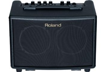Roland AC-33 Acoustic Chorus Combo Amp  - Akustik Gitar Amfisi