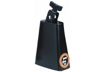 LP LP228 Black Beauty Senior Cowbell - Cowbell