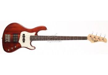 Cort GB34A WS - Bas gitar