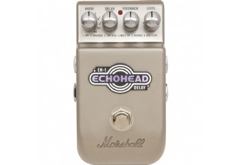 Marshall EH-1 Echohead Digital Delay