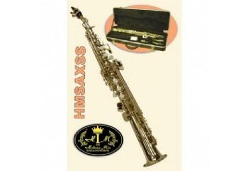 Helena Mia HMSAXSS  - Soprano Saksofon