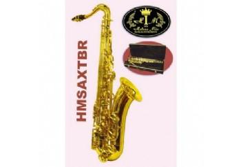 Helena Mia HMSAXTBR  - Tenor Saksofon