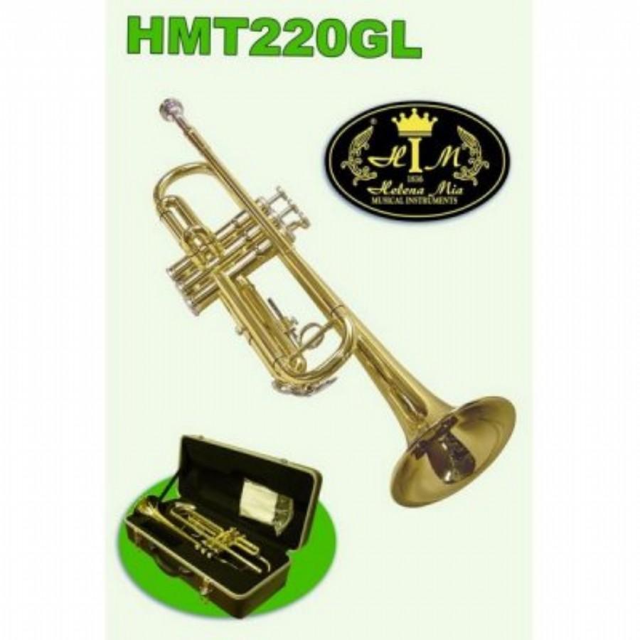Helena Mia HMT220GL