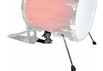 Pearl JG16 Jungle Jig floor tom to Bass Drum converter Kit - Floor Tom ve Bas Davul Ayağı