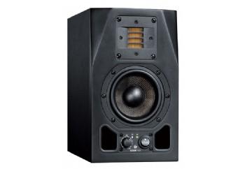 ADAM Audio A3X - Aktif Yakınalan Stüdyo Monitör (Çift)