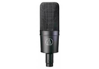 Audio-Technica AT4033ASM - Condenser Mikrofon