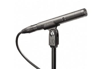 Audio-Technica AT4022 - Condenser Mikrofon