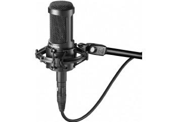 Audio-Technica AT2035 - Condenser Mikrofon