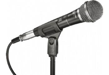 Audio-Technica PRO31 - Dinamik Mikrofon