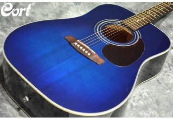 Cort Earth 70 TBB - Akustik Gitar