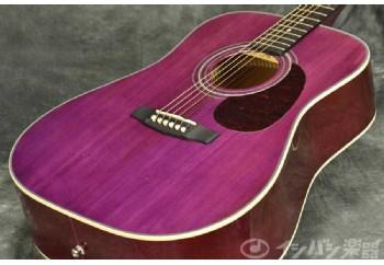 Cort Earth 70 TP - Akustik Gitar