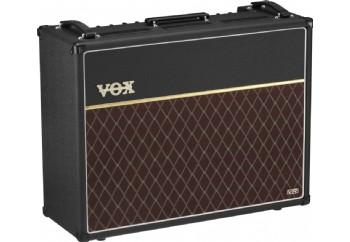 Vox AC30 VR Valve Reactor Standart  - Elektro Gitar Amfisi