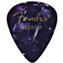Fender 351 Premium Celluloid Picks