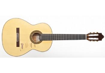 Camps M5-S - Flamenko Gitar