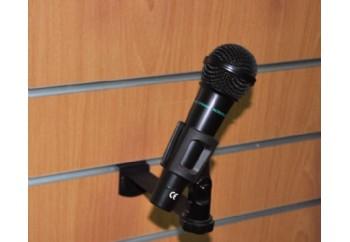 Maxtone MCH Microphone Holder Standart  - Stand Mount