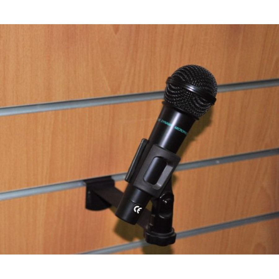 Maxtone MCH Microphone Holder