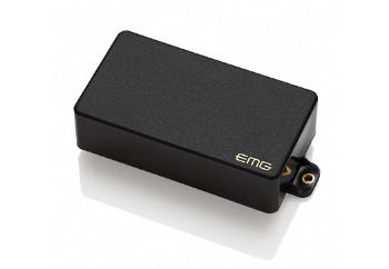 EMG 60A - Aktif Gitar Manyetiği